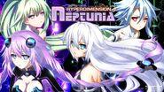 HDNA-HDD WP Funimation