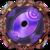 Megadimension Neptunia VII - Trophy - Sucky Game Creator