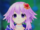 Smile Heart Pin (Neptune HD) VII.png