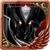 Cyberdimension Neptunia 4 Goddesses Online - Fallen Hero