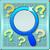 Superdimension Neptune VS Sega Hard Girls - Trophy - Historians