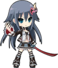 NitroPlus Scout.png