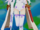 Spectral Ver.S W (Nepgear) VII.png
