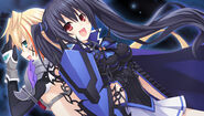 Hyperdevotion Noire Hunters of the Dark