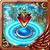Cyberdimension Neptunia 4 Goddesses Online - Those Who Travel Alsgard