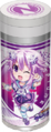 Neptune Stainless Steel Bottle Anime.png