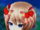 Strawberry Ribbon (Blanc) VII.png