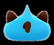 DogooBack