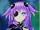 Measurements H (Neptune) VII.png