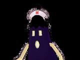 Bestiary/Re;Birth1/Nurse Binder