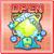 Superdimension Neptune VS Sega Hard Girls - Trophy - Toypolis Unlocked