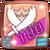 Hyperdimension Neptunia mk2 - Trophy - Evil's Nemesis