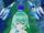 Ice H (Vert) VII.png
