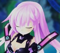 Lilac-Mk2 S (Nepgear) VII