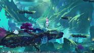 Super-Neptunia-RPG 2018 05-16-18 004
