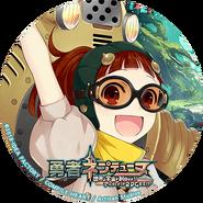 SNRPG-Ester Twitter Icon