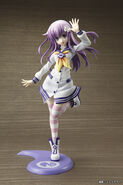 Nepgear Figure Broccoli