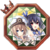 Super Neptunia RPG - Trophy - The First Companion