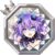 Super Neptunia RPG - Trophy - Goddess' Second Coming