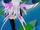 Fairy B (Noire) VII.png