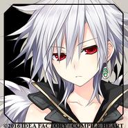 NepVII-S-Sha Twitter Icon