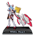 White Heart Figure Icon V.png