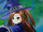 Wizard Hat (IF) VII.png