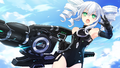 HDD Uni.png