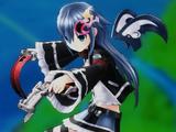 Weapon/Victory II/Nitroplus