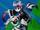 Costume/Victory II/Nitroplus