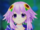 Sunflower D-Clips (Neptune HD) VII.png