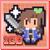 Superdimension Neptune VS Sega Hard Girls - Trophy - Battle-Hardened