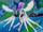 Maid B (Neptune) VII.png