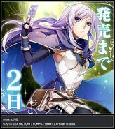 SNRPG-Countdown 2