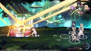 Super-Neptunia-RPG 2018 05-16-18 002