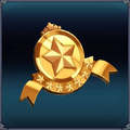 Cyberdimension Icon Starry Badge.png