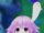 Protruding Merry Spirit (Neptune HD) VII.png