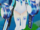 Ice W (Noire) VII.png