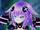 Lost Purple S (Purple Heart) VII.png