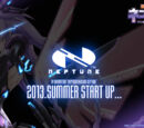Hyperdimension Neptunia: The Animation/Image Gallery
