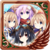 Cyberdimension Neptunia 4 Goddesses Online - CPU Candidates Have Logged In!