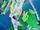 Flower Spirit W (Neptune) VII.png