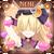 Noire Heartthrob Lady Wac