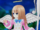 Angel Set (Ram) VII.png