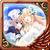 Cyberdimension Neptunia 4 Goddesses Online - Put Me Down Already!