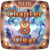 Noire Chapter 8 Cleared