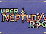 Super Neptunia RPG/Trophies