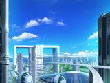 Leanbox/Ultra Dimension