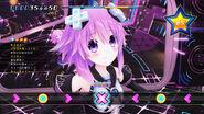 VVVtune-BeatTik Screenshot