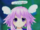 Air Cleanser (Neptune HD) VII.png